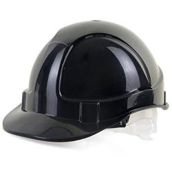 vented-helmet-black