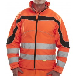 hi-vis-soft-jacket-orange