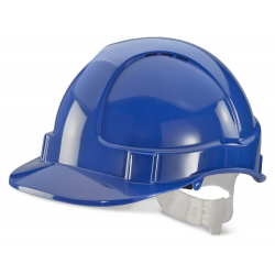 ratchet-safety-helmet-blue