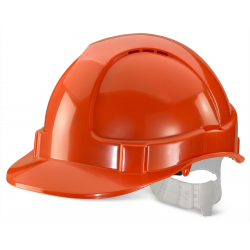 ratchet-safety-helmet-orange