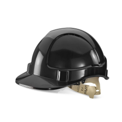 ratchet-safety-helmet-black