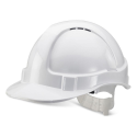 ratchet-safety-helmet-white