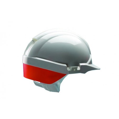 head-protection-safety-helmet