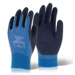 waterproof-gloves