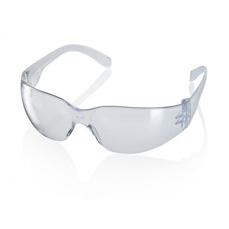ancona-safety-spectacle-white