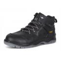 hiker-boot-black