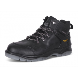 hiker-boot-black