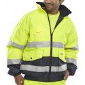 hi-vi-jacket-yellow