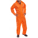 nylon-coverall-orange