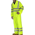 coveralls-yellow