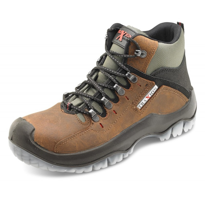 safety-footwear-boots