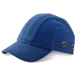 head-protection-baseball-cap-navy-blue