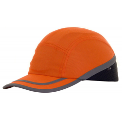baseball-cap-orange