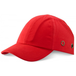 baseball-cap-red