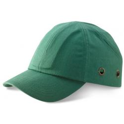 baseball-cap-green