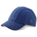 baseball-cap-blue