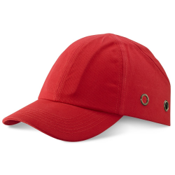 baseball-cap-light-red