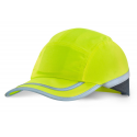 baseball-cap-yellow