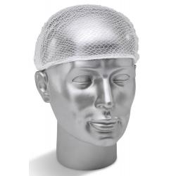 disposable-hairnet-white
