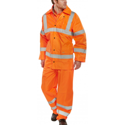 lightweight-suit-orange