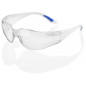 vegas-safety-spec-lens-white