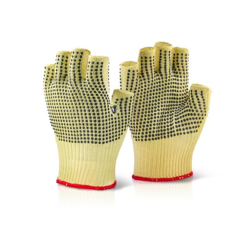 fingerless-gloves