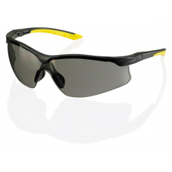 YALE SPECTACLES GREY