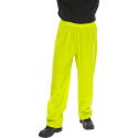 super-b-dri-trousers-navy-yellow