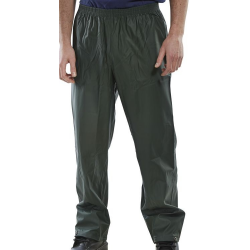 super-b-dri-trousers-navy-light-green