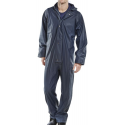 super-coverall-navy-blue