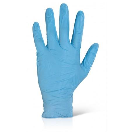 nitrile-disp-glove