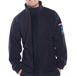 ARC COMPLIANT FLEECE JACKET...