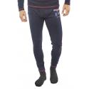 compliant-long-jhon-trouser