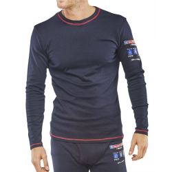 ARC COMPLIANT LONG SLEEVE...