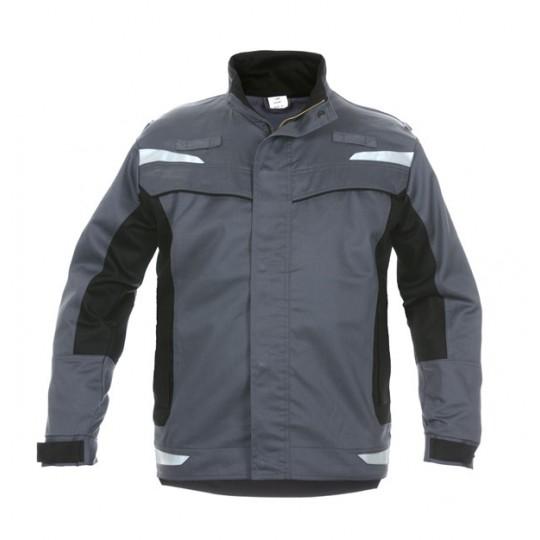 anti-static-jacket