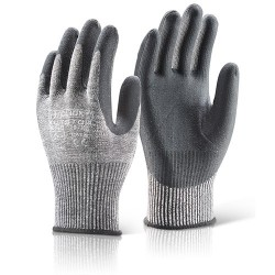 micro-foam-cut-gloves