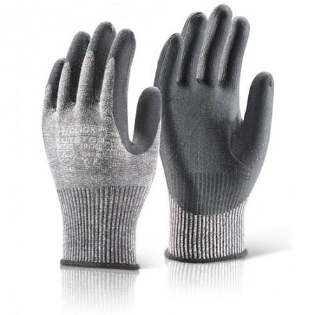 micro-foam-cut-gloves