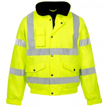 Storm-Flex® Hi Vis Yellow...