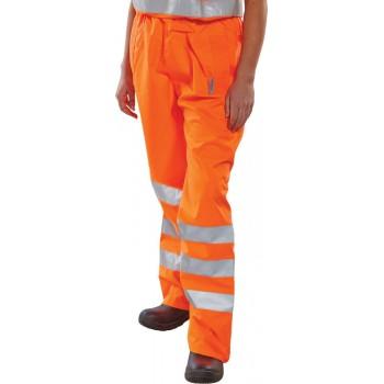 birkdale-trousers-orange