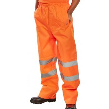 traffic-trousers-orange