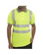 Buy Hi Vis Workwear: Hi Vis Hoodie | Vest | Trousers