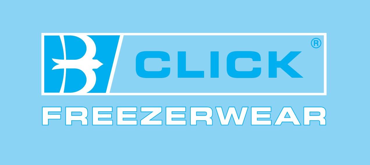 Click Freezewear