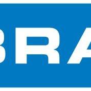 B Brand